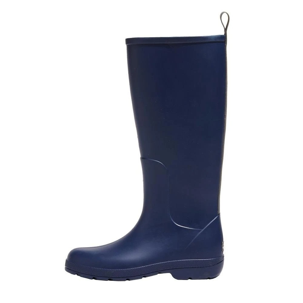 Totes Rain Boots