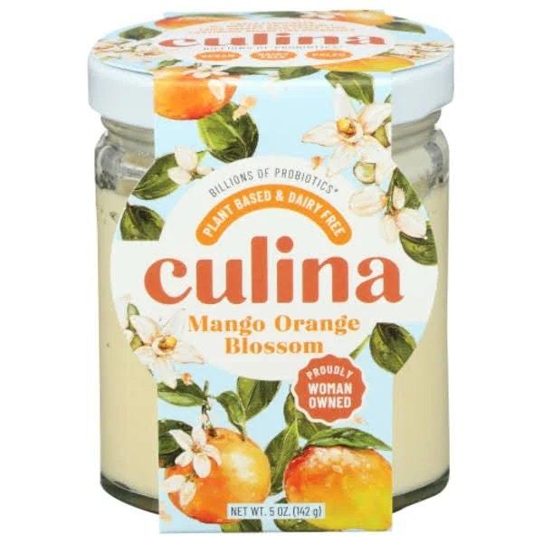 Culina Yogurt