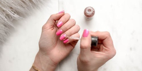 Ql Nails