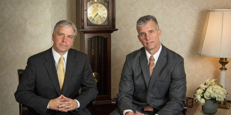Casper Funeral & Cremation Services