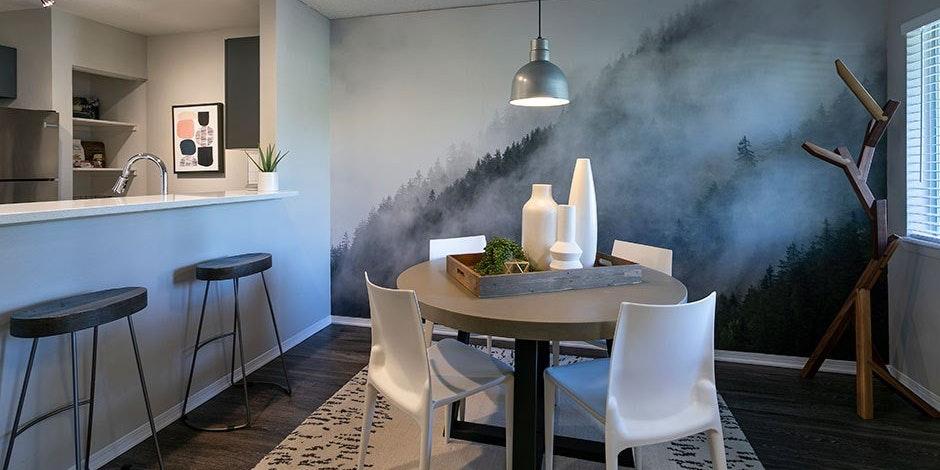 Tava Apartments