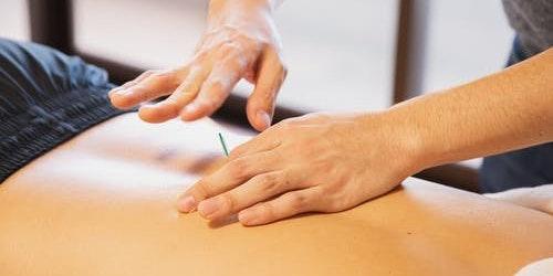 Seattle Acupuncture Associates