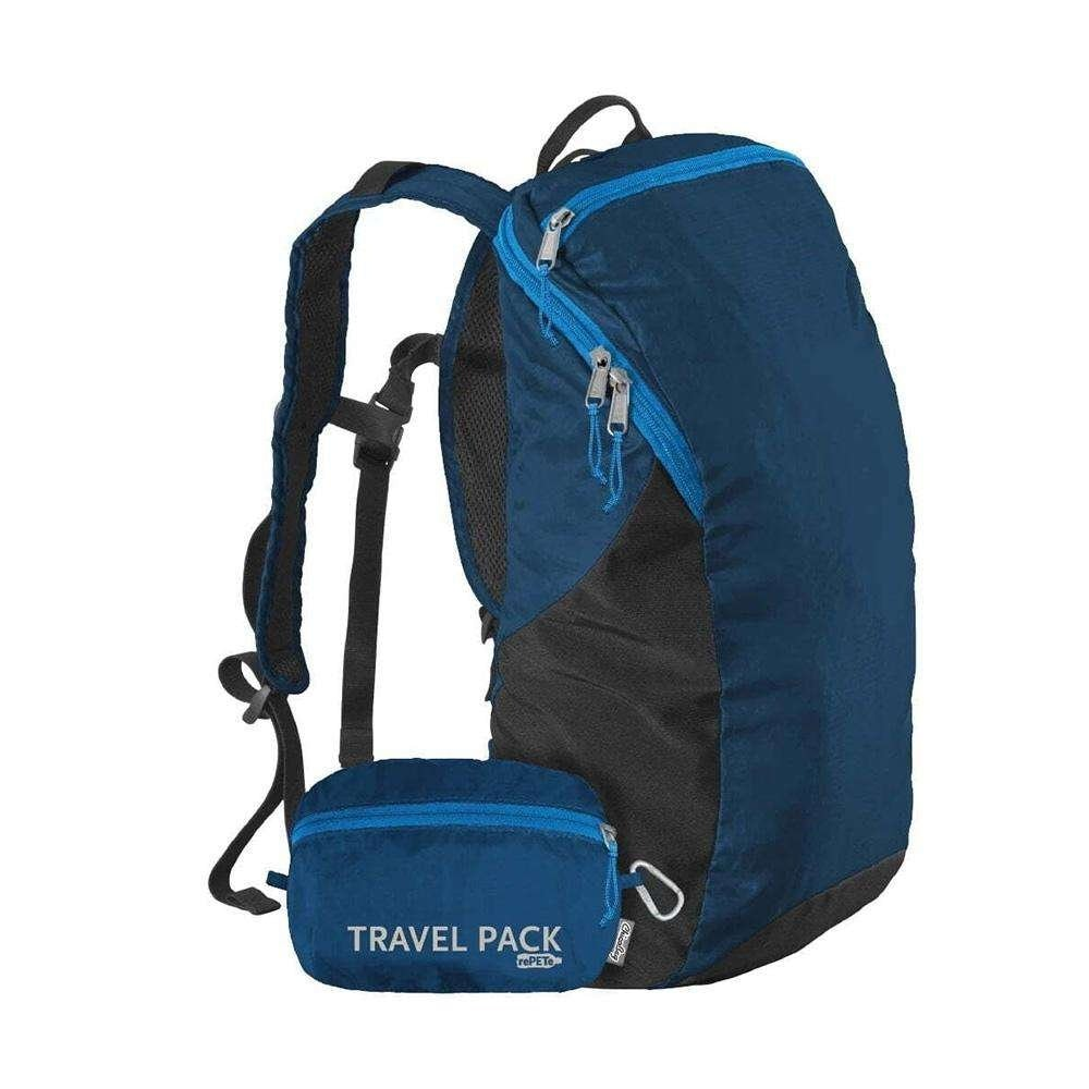 Hiking Backpack- Collapsable Chico Bag