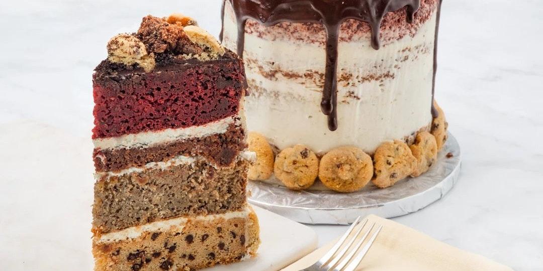 Misha's Cupcakes