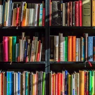 The Literary Apothecary