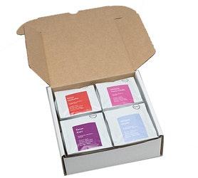 Heart Sample Pack