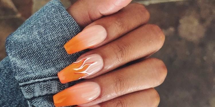 Piedmont Nails & Spa