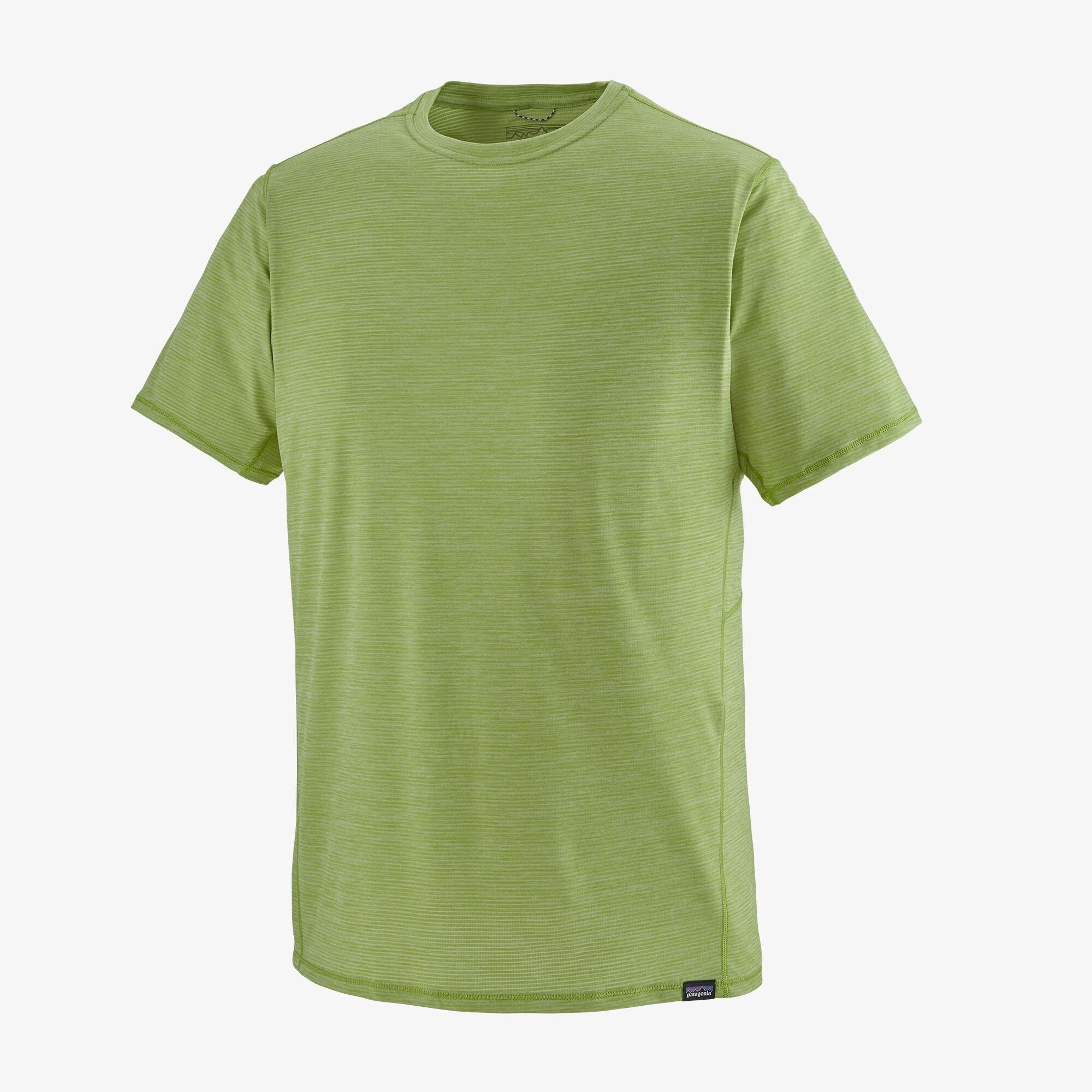 Patagonia Capilene® Cool Lightweight Shirt