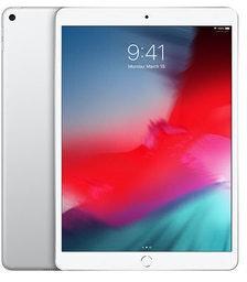 Apple iPad Air (3rd Generation, 64 GB)
