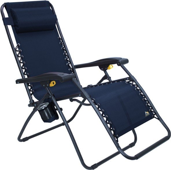 GCI Zero Gravity Chair