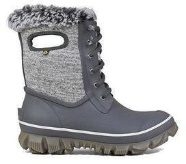Bogs Arcata Knit Boot