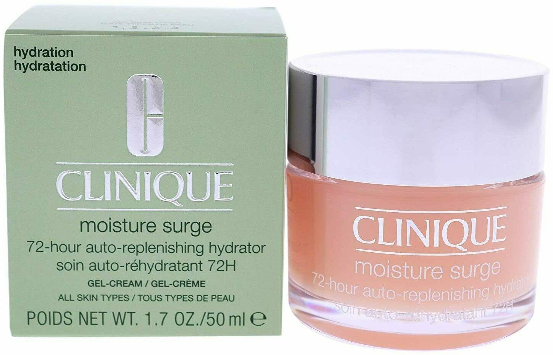 Clinique Moisture Surge