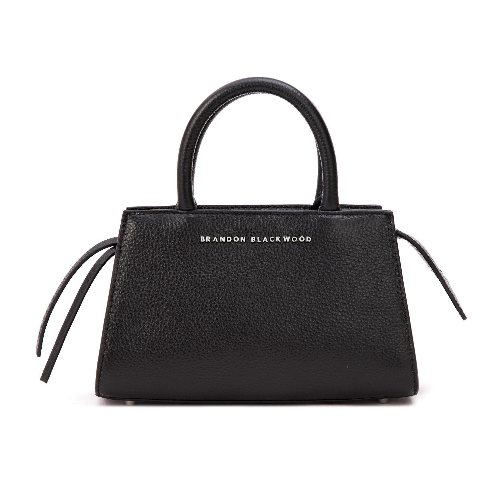 Brandon Blackwood Handbag