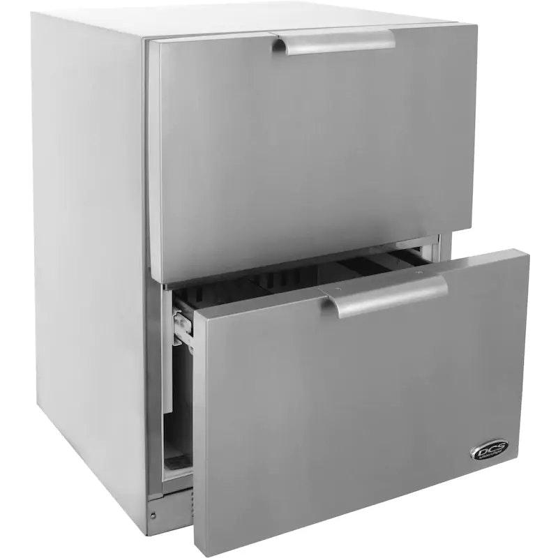 Kitchenaid Undercounter Refrigerator/Freezer