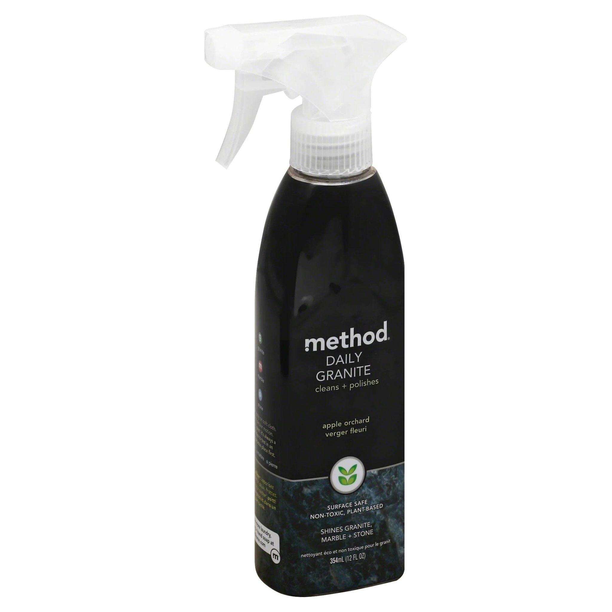 Method Brand Daily Granite Cleaner