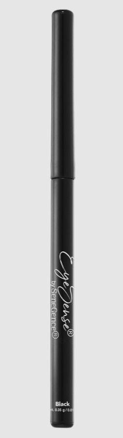 Eyesense Eyeliner Pencil
