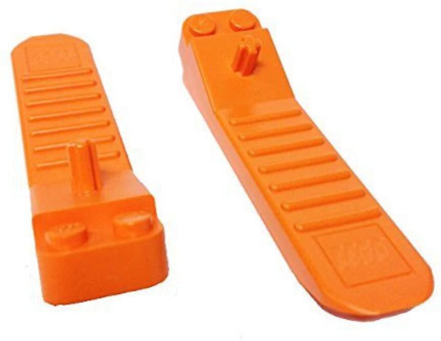 Lego Classic Brick Separator