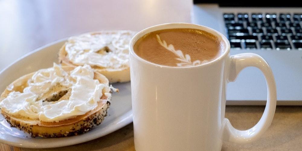 Bardo Coffee House