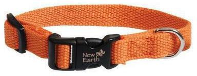 Coastal Pet New Earth Soy Dog Collar