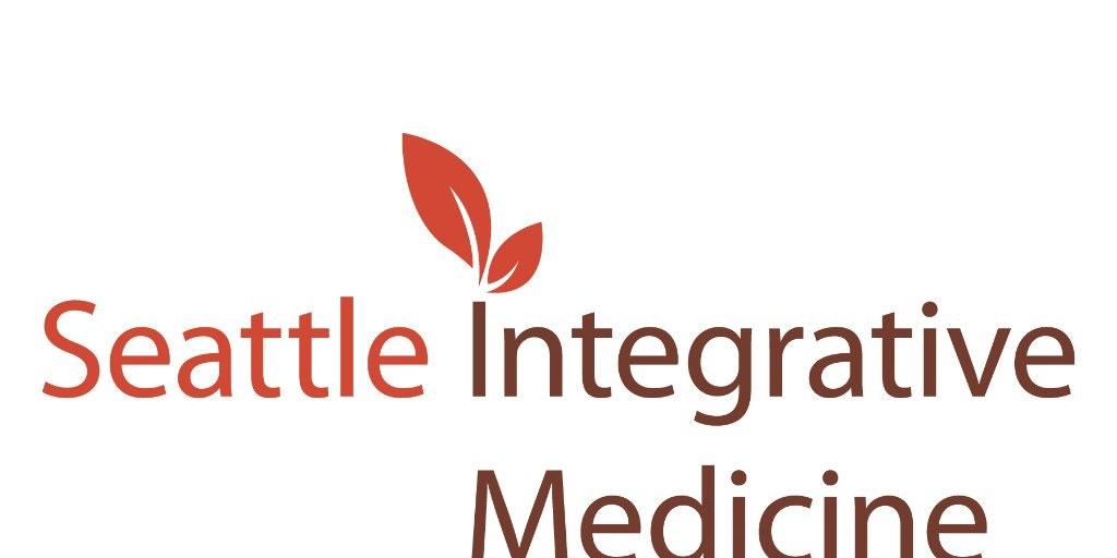 Seattle Integrative Medicine