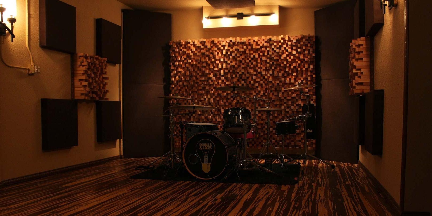 One Shot Studio (Woodinville)