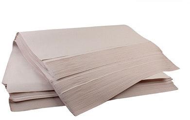 Cheap Cheap Packing Paper