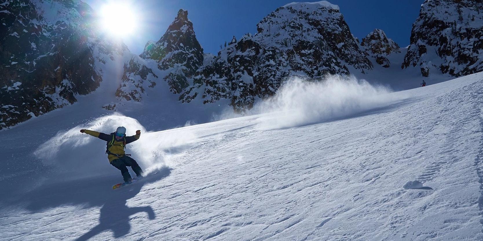 Sturtevant's Ski Mart