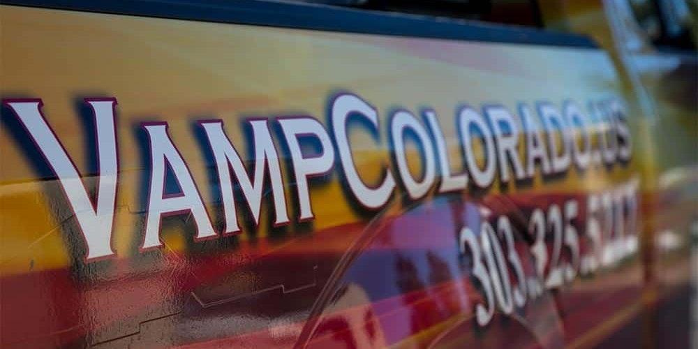 V.A.M.P Stucco - Stucco Companies Denver
