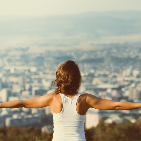 Aria Integrative Medicine