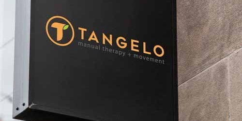 Tangelo Manual Therapy + Movement