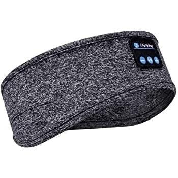 EverPlus Bluetooth Sleep Headphones Headband