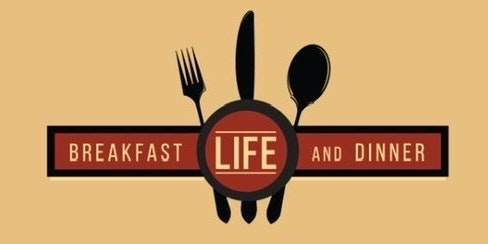 Breakfast, Life, and Dinner