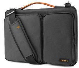 Tomtoc 360deg Protective Laptop Sleeve