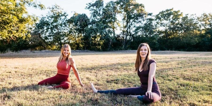 Mantra Yoga Collective