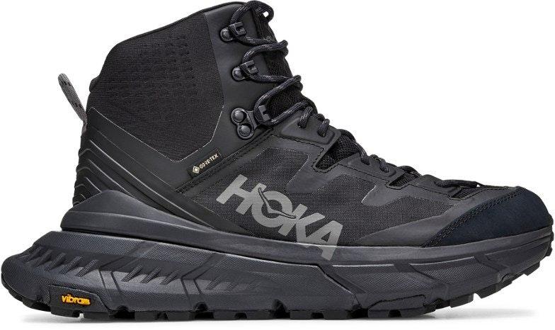 Hoka Tennine Hiking Gore-Tex