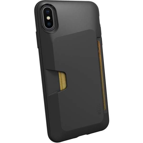 Smartish Iphone Xs Max Wallet Case