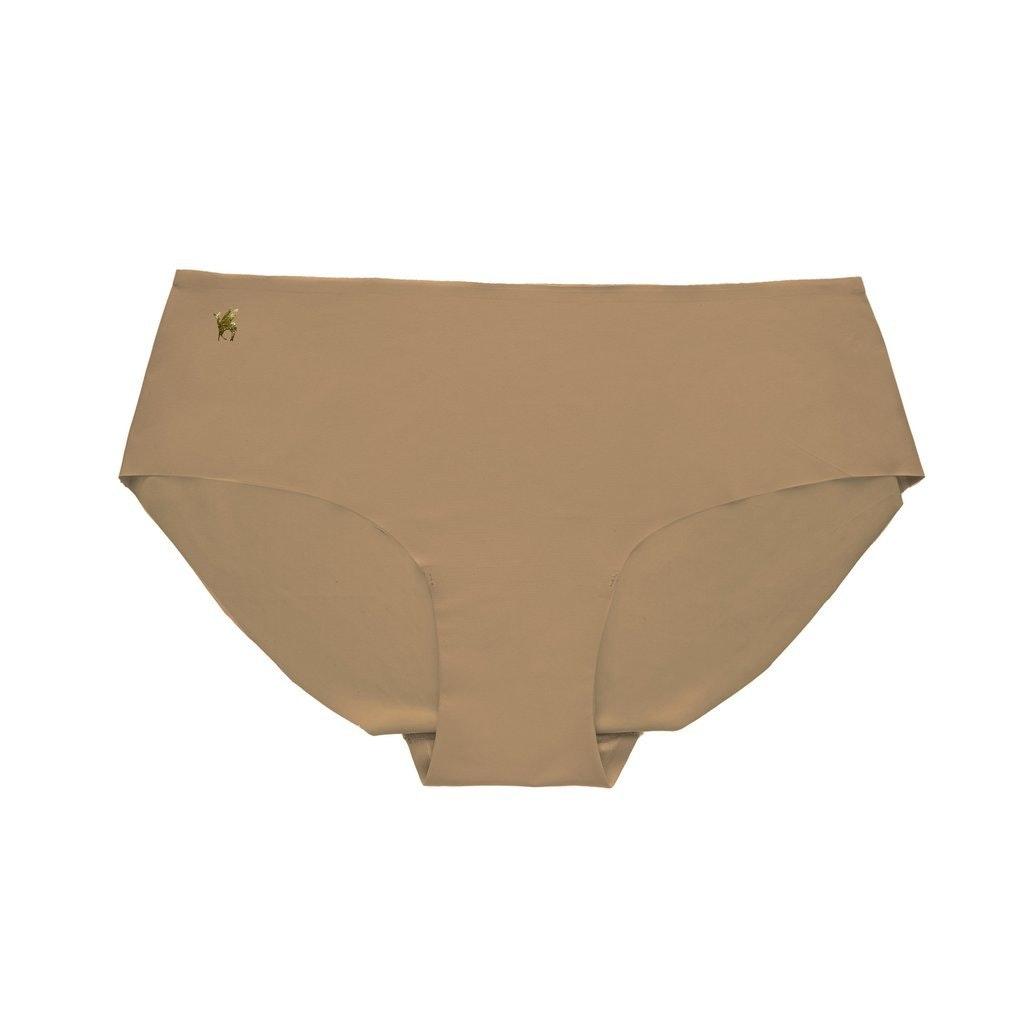 Naja Seamless Underwear