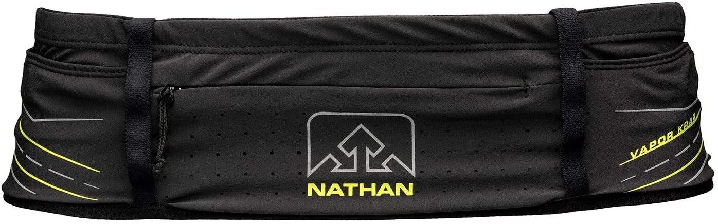 Nathan VaporKrar Running Belt
