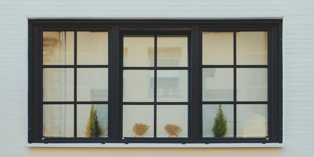 Evergreen Window Cleaning