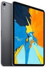 Apple iPad Pro (11-Inch, 256 GB)