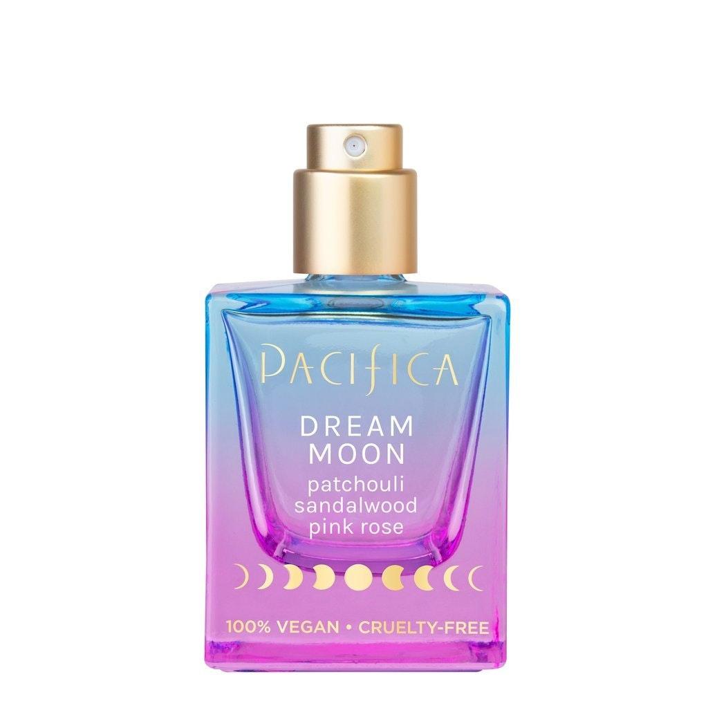 Pacifica Dream Moon Spray