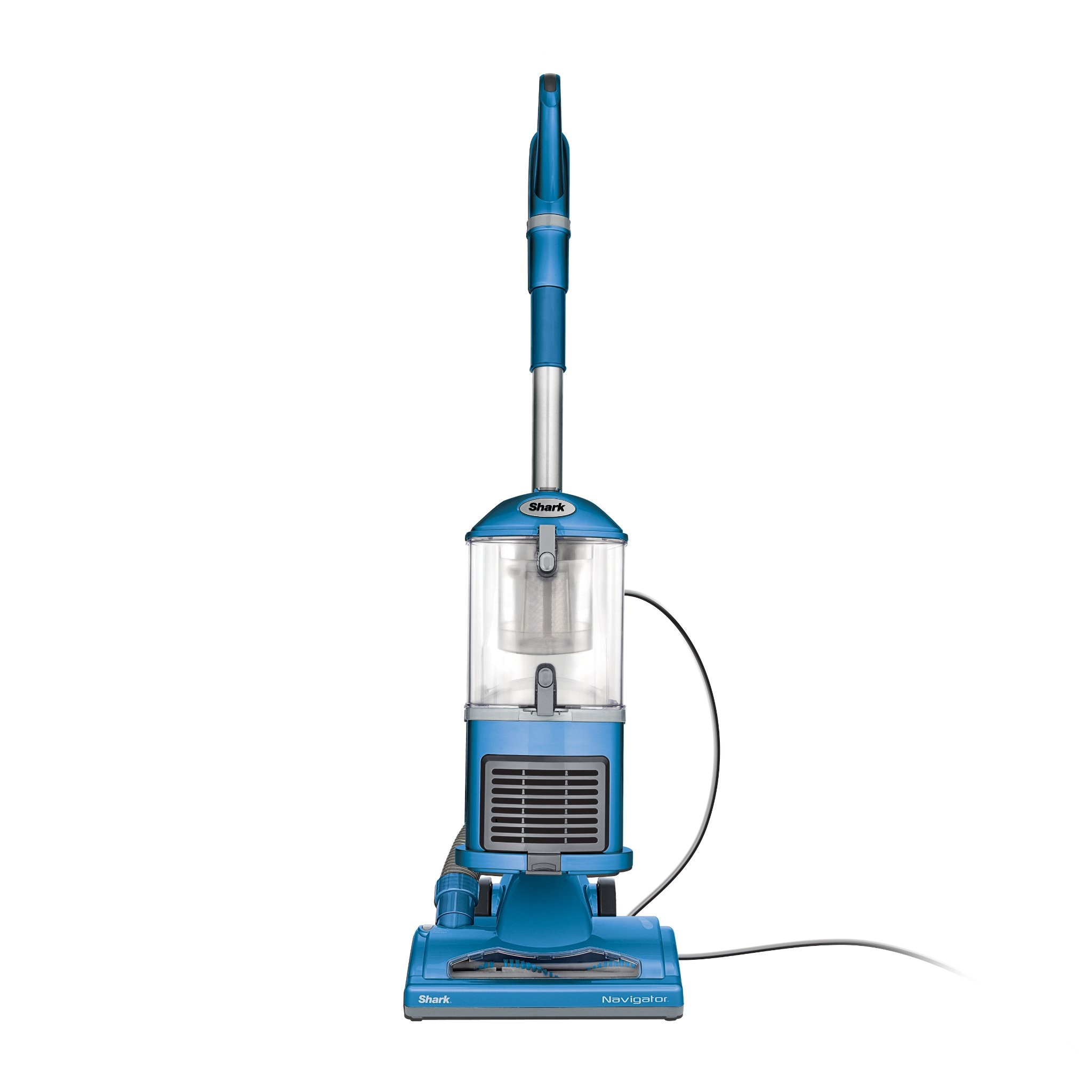 Shark® Navigator® Lift-Away® Upright Vacuum Healthy Home Edition, Nv351wm2