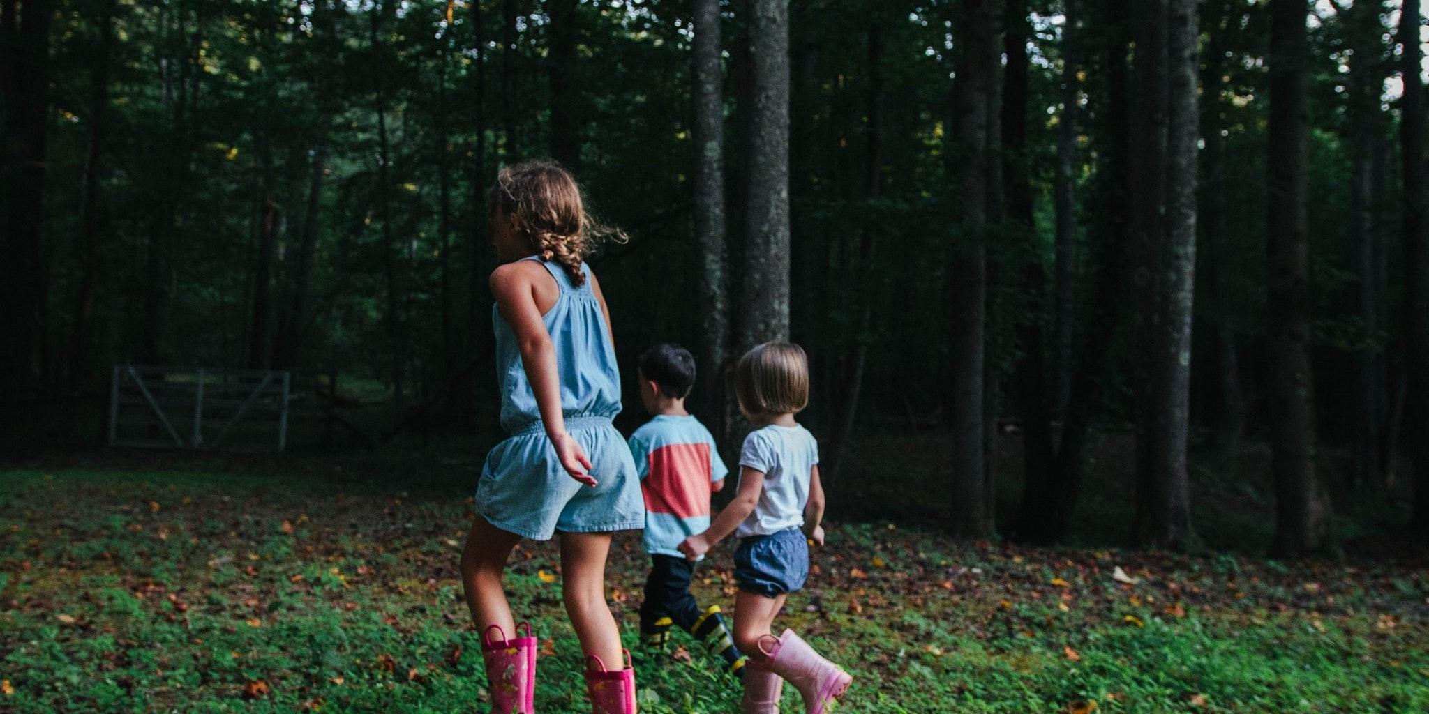 Kaleen Enke Photography