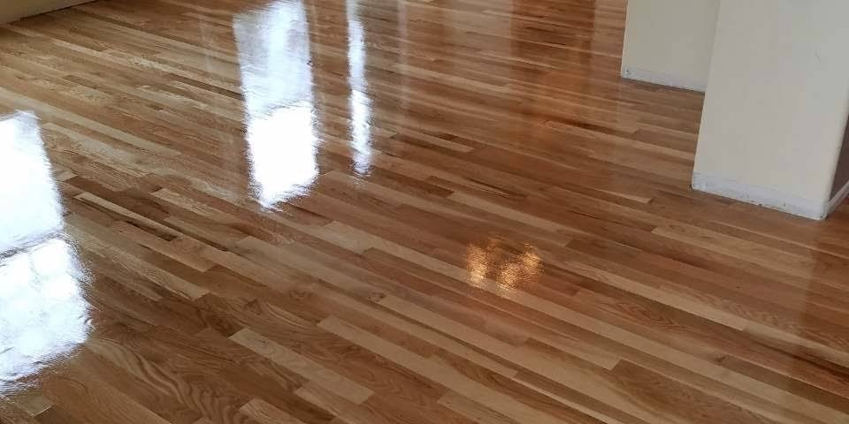 Seattle Flooring Contractors