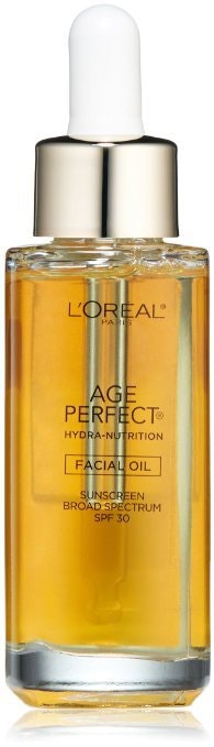 L'Oréal Paris Age Perfect Hydra-Nutrition