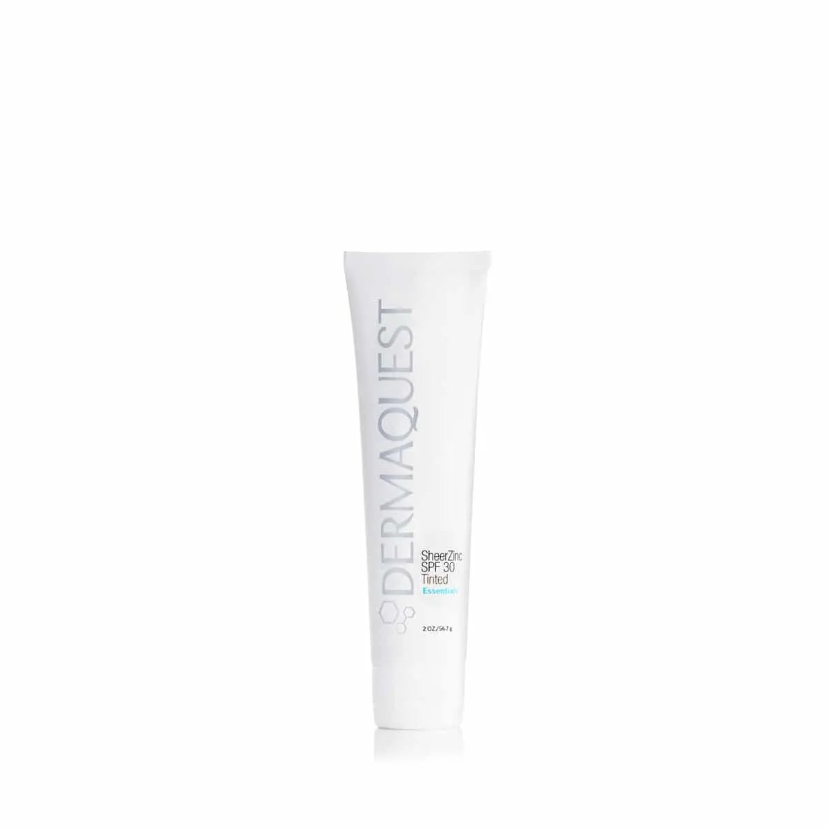 Dermaquest Tinted Sunscreen