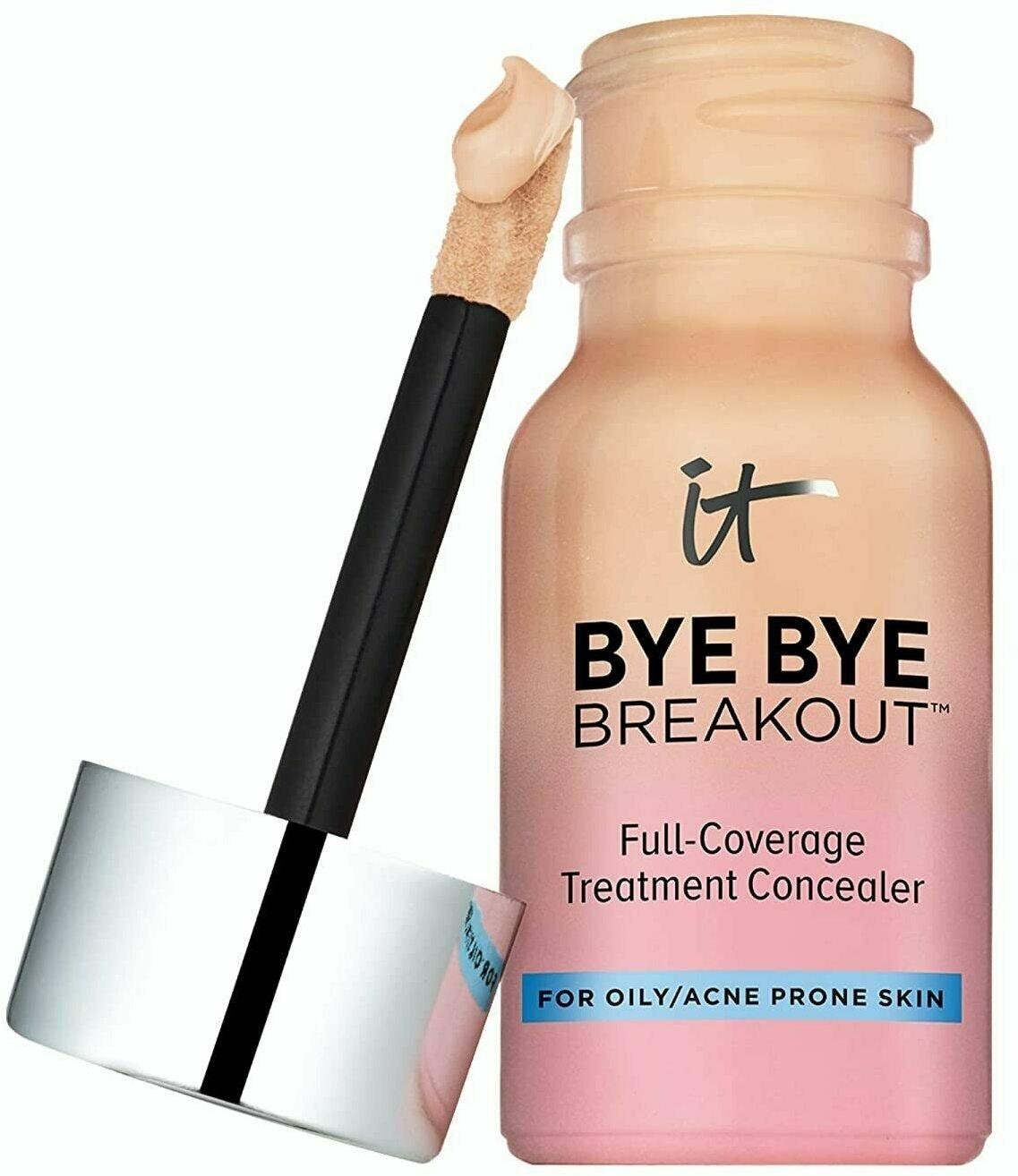 It Bye Bye Breakout Concealer