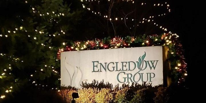 Engledow Group