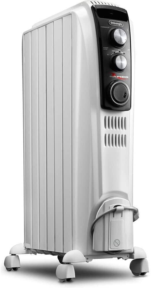 De'Longhi Full Room Radiant Heater
