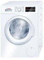 Bosch 300 Series Washer